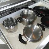 antislipmat keukenlade
