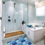 antislipmat badkamer