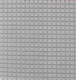 Antislipmat grijs