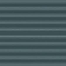 Antislipmat grijs (Leverbaar circa 11-10)