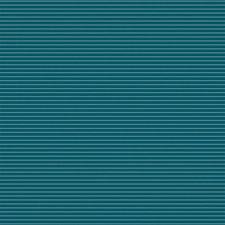 Antislipmat zeeblauw