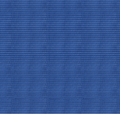 Antislipmat blauw