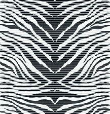 Antislipmat zebra