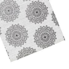 SALE coupon antislipmat madala 300x65cm