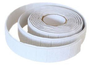 Stoel Sokken Kopen : Anti krasvilt kopen antislipmatkopen