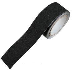Antislip tape zwart (5 meter)
