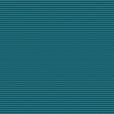 Antislipmat zee blauw