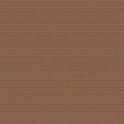Antislipmat bruin