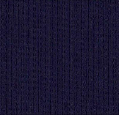 Antislipmat donker blauw