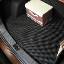 Antislip mat auto / bus 90x60cm