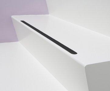 anti slip strip trap