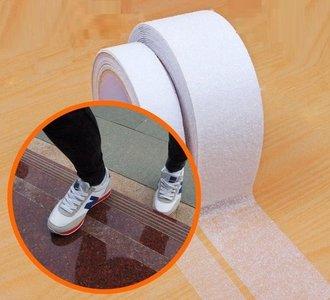 anti slip glij tape