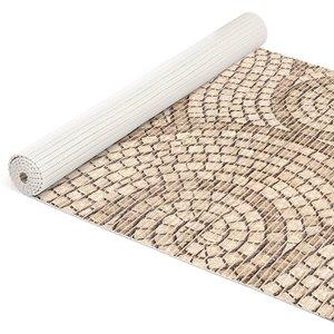 antislip schuimmat mozaiekstenen
