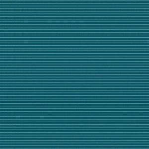 Anti slip mat zee blauw